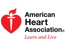 The American Heart Association (AHA) strongly advocates that automated external defibrillators (AEDs) be placed in targeted public areas, such as gated communities, office complexes, sports arenas, gymnasiums, shopping malls, and…